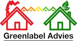 Greenlabel Advies