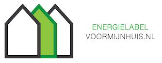 Energielabelvoormijnhuis.nl | vergelijkingsplatform energielabel voor mijn huis